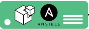 Ansible-Gate
