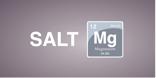 Salt-Magnesium